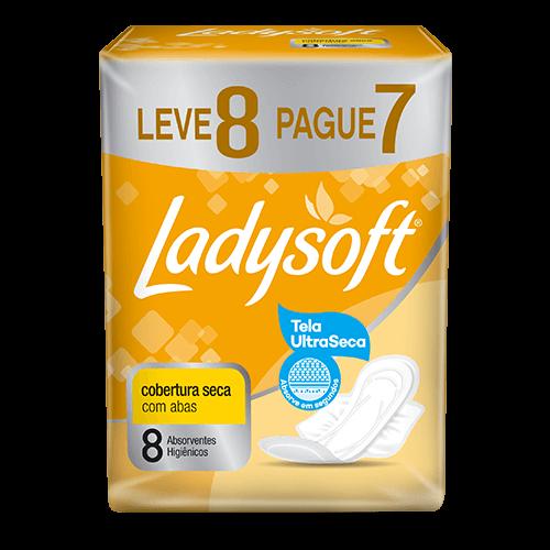 Lady Soft